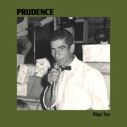 Prudence - Smile & Nod - Internet Download