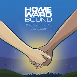 Homeward Bound - Sing It