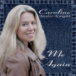 Caroline Taylor-Knight - Only For Love