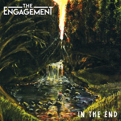 The Engagement - In The End