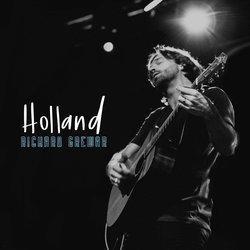 Richard Grewar - Holland