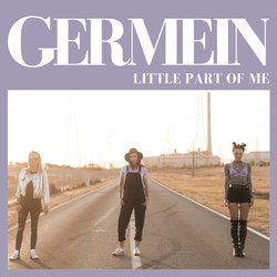 Germein - Little Part of Me - Internet Download