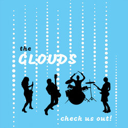 The Clouds - Check Us Out - Internet Download