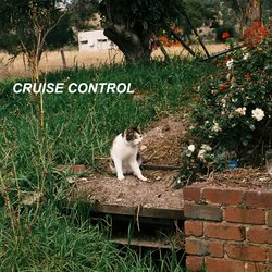House Deposit - Cruise Control