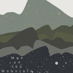 Andy Nelson - Man on The Mountain - Internet Download