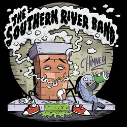 The Southern River Band - Chimney