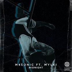 M4SONIC - Midnight - Internet Download