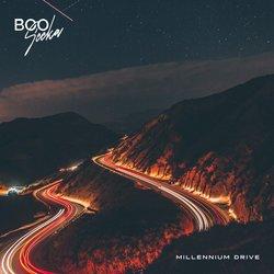 BOO Seeka - Millennium Drive - Internet Download