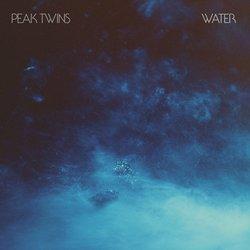 Peak Twins - Water