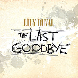 Lily Duval - The Last Goodbye - Internet Download