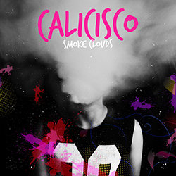 CaliCisco - Smoke Clouds