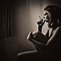 Dane Black - She's Not Ready For My Love