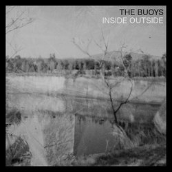 The Buoys - Inside Outside