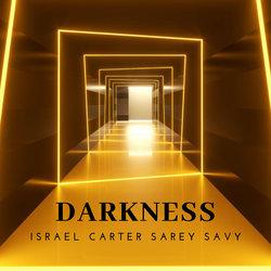 Israel Carter - Darkness - Internet Download