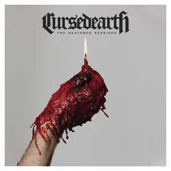 Cursed Earth - Torch