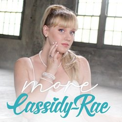 Cassidy-Rae - More