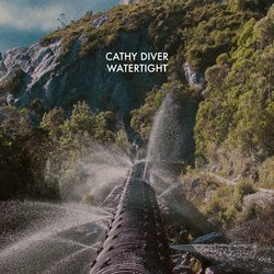 Cathy Diver - Watertight - Internet Download