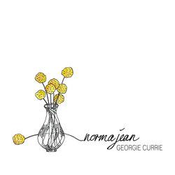 Georgie Currie - Norma Jean - Internet Download