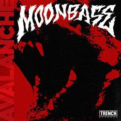 Moonbase - Over U Feat. DVNA - Internet Download