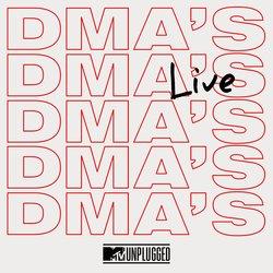 DMA'S - Beautiful Stranger - Internet Download