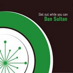 Dan Sultan - Fear Of Flying