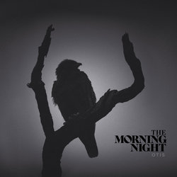 The Morning Night - A Ride With Violence