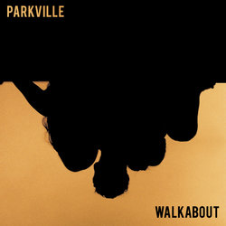 Parkville - Walkabout
