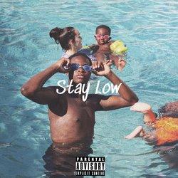 Khi'leb - Stay Low
