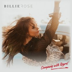 Billie-Rose Copeland - Company With Regret - Internet Download