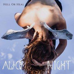 Alice Night - Burn Your Lies - Internet Download