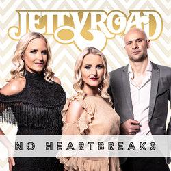 Jetty Road - No Heartbreaks