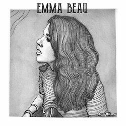 Emma Beau - Leading Me Astray - Internet Download