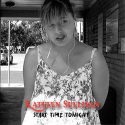 Katelyn Sullivan - Start Time Tonight