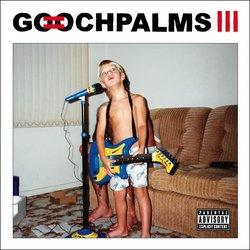 The Gooch Palms - Coast To Coast