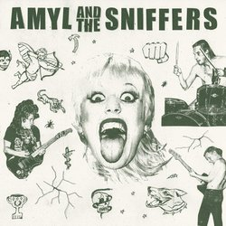 Amyl and The Sniffers - Got You - Internet Download