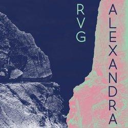 RVG - Alexandra - Internet Download