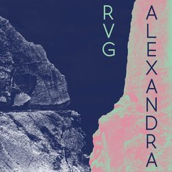 RVG - Alexandra