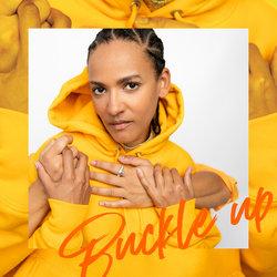 OKENYO - Buckle Up