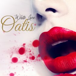 Oatis - White Lace