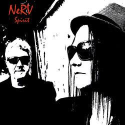 NeRV - Tick Tock - Internet Download