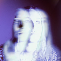 Hatchie - Obsessed