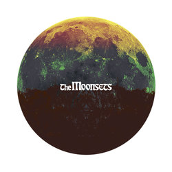 The Moonsets - Supersede