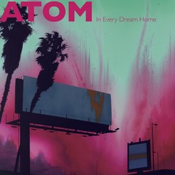 Atom - Parasite - Internet Download