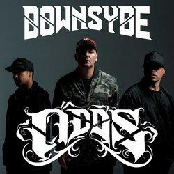Downsyde - Odds