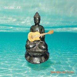 Organic Joe - Nine Miles Out To Sea