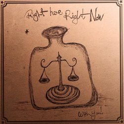 Shaky Stills  - Right Here Right Now