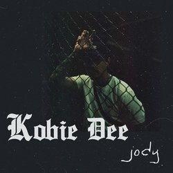 Kobie Dee - Jody - Internet Download