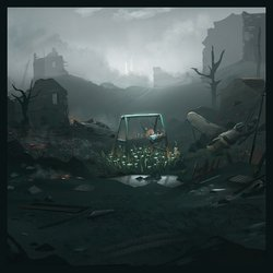 Regular Band - Snow White - Internet Download