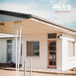 PLTS - Lonely Leaves - Internet Download