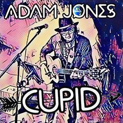 Adam Jones - Cupid